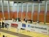 20120610_fencingchallengezug_0882