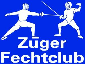 Zuger Fechtclub_Logo_Dezember 2013